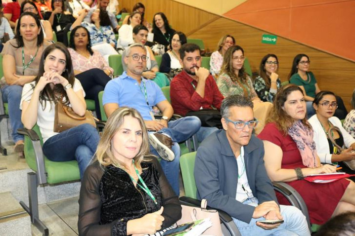bahiana-xv-forum-pedagogico-16-08-201917-20190823114629.JPG