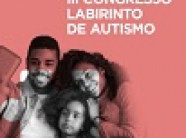III Congresso Labirinto de Autismo
