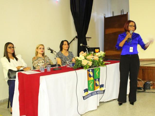 Simposio-Esterilizacao-CME-Bahiana-29-05-2015_%2819%29%281%29.JPG