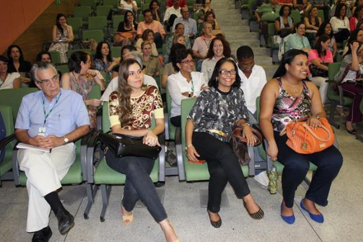 fotos-ix-forum-pedagogico-291-jpg