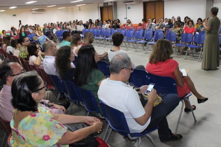 xiv-forum-pedagogico-bahiana-10-08-2018-35-20180828200218.JPG