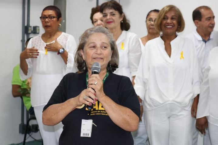 bahiana-setembro-amarelo-paes-27-09-191-20191010161556-jpg