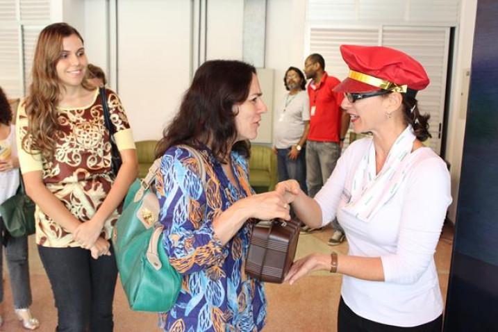 fotos-ix-forum-pedagogico-472-jpg