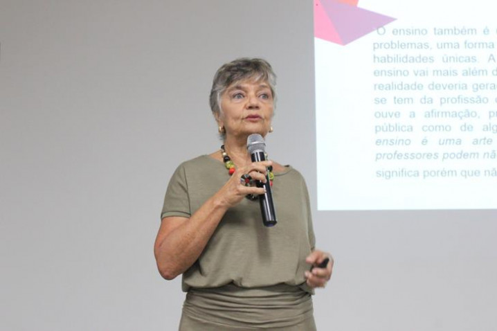 xiv-forum-pedagogico-bahiana-10-08-2018-29-20180828200204.JPG