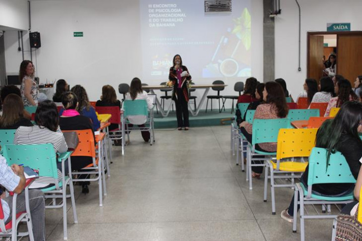 bahiana-iii-encontro-psicologia-organizacional-08-06-18-3-20180628141934-jpg