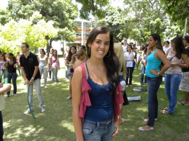 fotos-calouros-2011-1-291-620x465-jpg