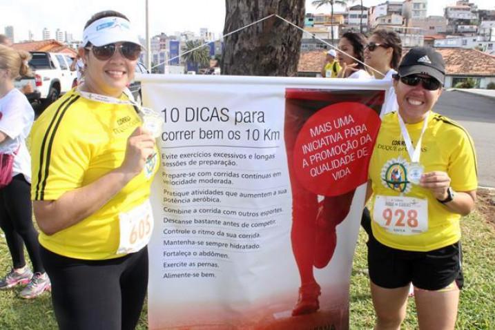 Corrida_Duque_Caxias_FISIOTERAPIA_BAHIANA_18_08_2013_%2842%29.JPG