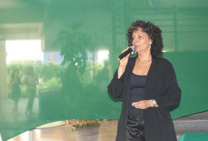 dia-psicologo-bahiana-2013-2-jpg