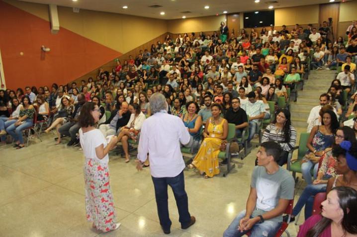 novos-da-bahiana-01022019-recepcao-calouros-38-20190207144315.JPG