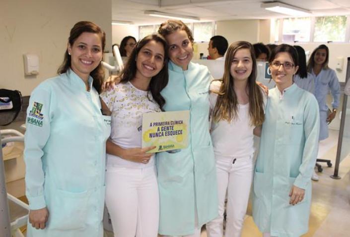 bahiana-odontologia-entrada-triunfal-clinica-i-crianca-13-09-2016-22-20160923074916-jpg