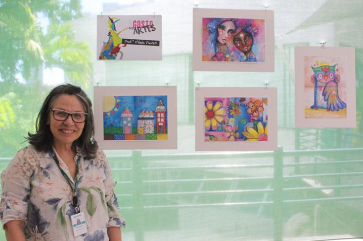 bahiana-agosto-das-artes-2018-34-20180925193233.JPG