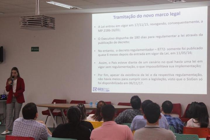 bahiana-seminario-biodiversidade-04-09-2018-5-20180921140450.JPG