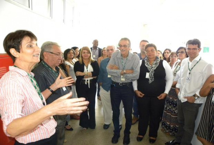 Bahiana-Inauguracao-Centro-Pesquisa-09-05-2016_%2817%29.jpg
