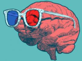 Bate-papo on-line sobre o pensamento científico é promovido por estudantes da área de saúde