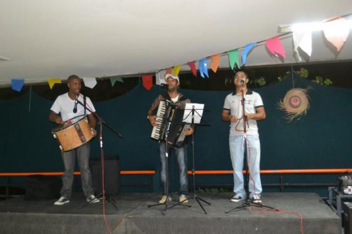 projeto-candeal-bahiana-11-06-2012-174-jpg