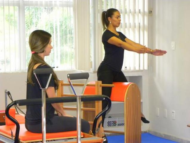 Bahiana-Inauguracao-Estudio-Pilates-Bahiana-03-06-16_%2810%29.jpg