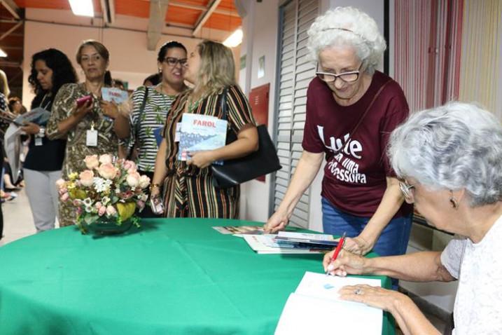 bahiana-xv-forum-pedagogico-16-08-201996-20190823115255.JPG