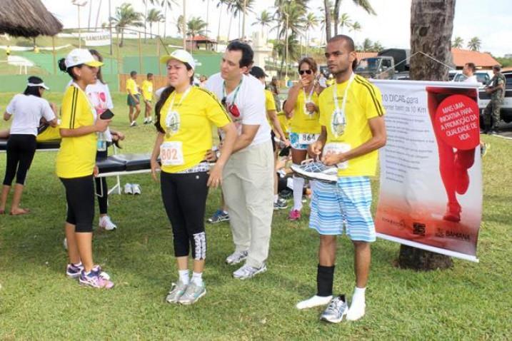 corrida-duque-caxias-fisioterapia-bahiana-18-08-2013-70-jpg
