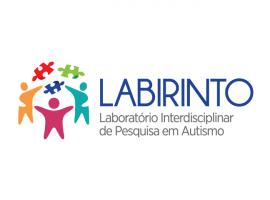 Laboratório Interdisciplinar de Pesquisa em Autismo (LABIRINTO)
