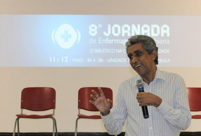Bahiana-VIII-Jornada-Enfermagem-12-05-2016_%2816%29.jpg