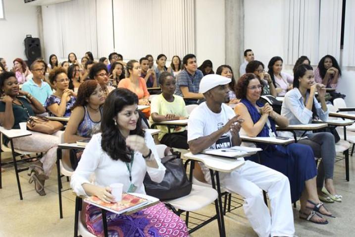 Caju-I-Forum-Juventudes-BAHIANA-08-05-2014_%282%29.JPG