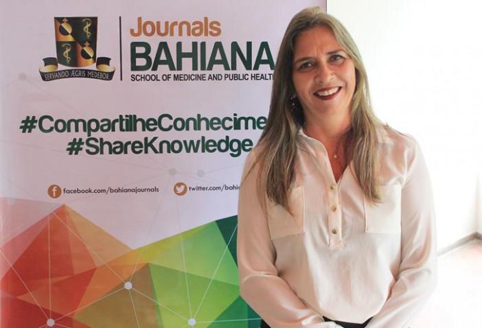 bahiana-lancamento-bahiana-journals-25-05-2017-21-20170529010932-jpg