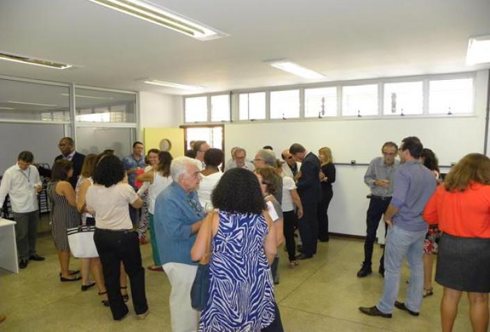 bahiana-inauguracao-centro-pesquisa-09-05-2016-35-jpg