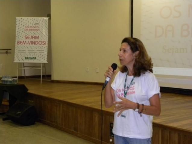 fotos-calouros-2011-1-177-620x465-jpg