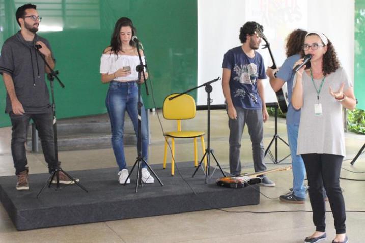 bahiana-agosto-das-artes-2018-1-20180925193114.JPG