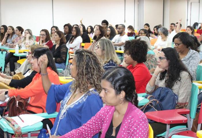 bahiana-iii-encontro-psicologia-organizacional-08-06-18-14-20180628142002-jpg