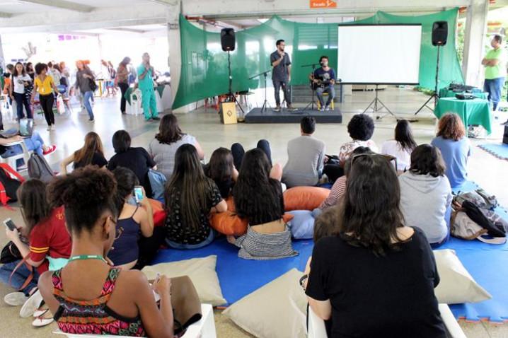 bahiana-agosto-das-artes-2018-11-20180925193136-jpg