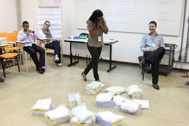 capacitacao-equipe-laboratorial-bahiana-2013-27-jpg