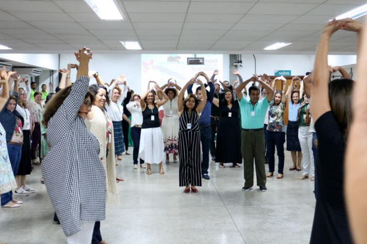 bahiana-xv-forum-pedagogico-16-08-201955-20190823114940.JPG