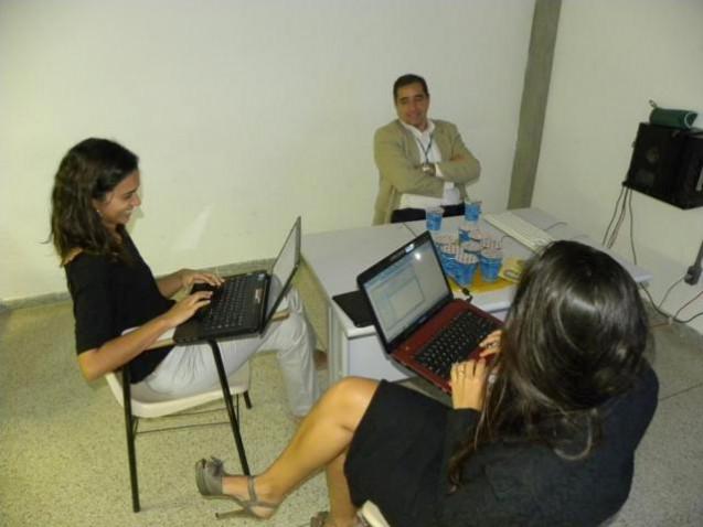 FORUM_PESQUISADORES_BAHANA_2012_27_09_2012_%2834%29.jpg
