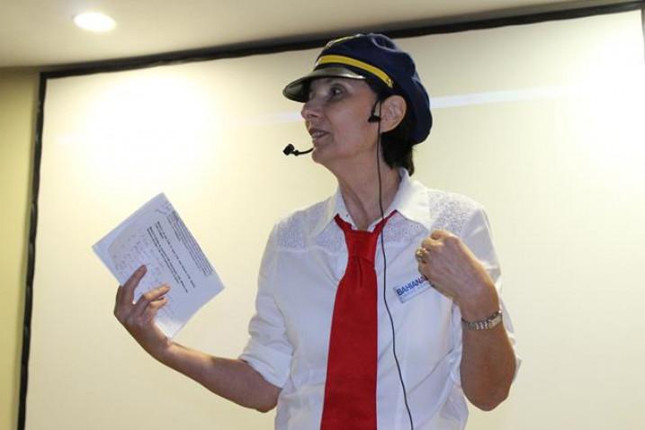 fotos-ix-forum-pedagogico-529-jpg