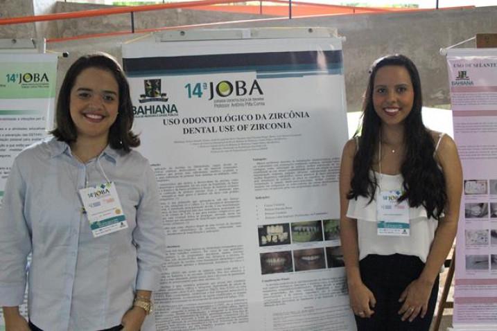 14-JOBA-BAHIANA-2015_(19).JPG