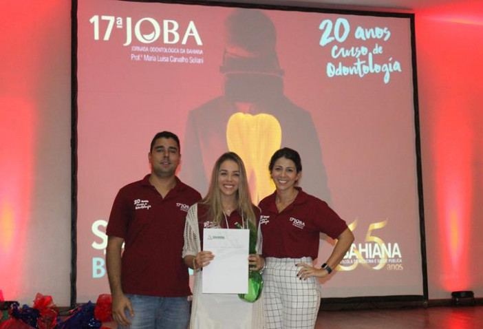 bahiana-17-joba-18-05-2018-108-20180603075204-jpg