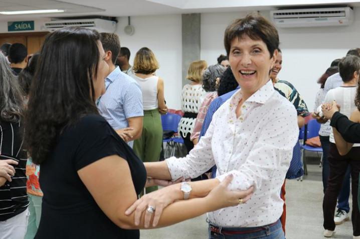 bahiana-xv-forum-pedagogico-16-08-201977-20190823115207.JPG