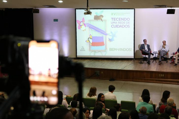 bahiana-xv-forum-pedagogico-16-08-201947-20190823114844.JPG
