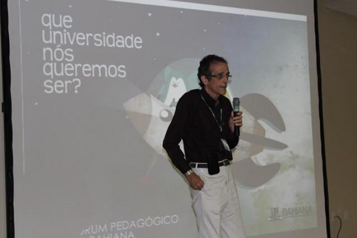 fotos-ix-forum-pedagogico-362-jpg