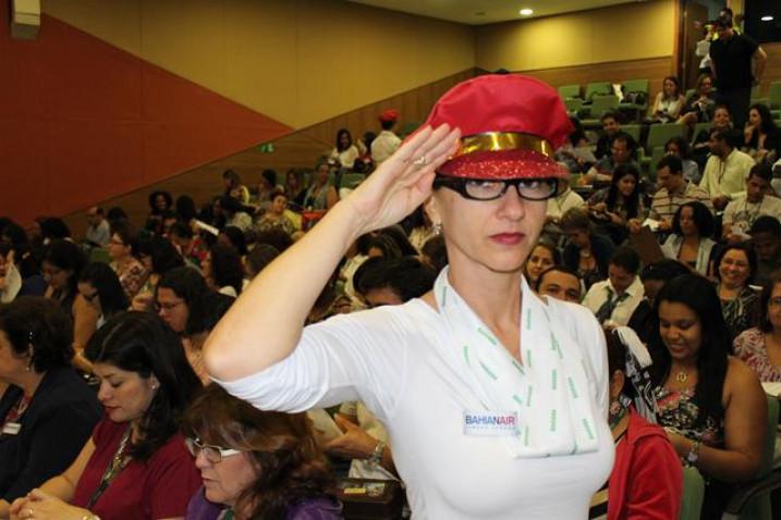 fotos-ix-forum-pedagogico-478-jpg