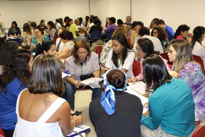 fotos-ix-forum-pedagogico-138-jpg