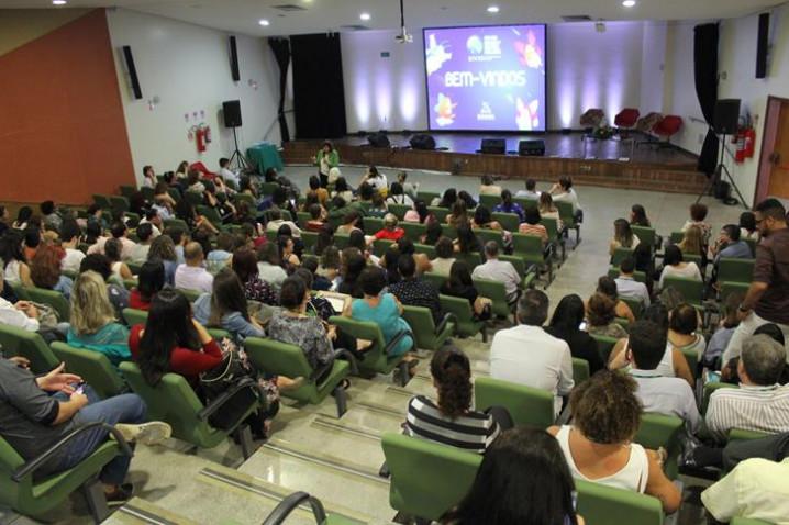 xiv-forum-pedagogico-bahiana-10-08-2018-25-20180828200156.JPG