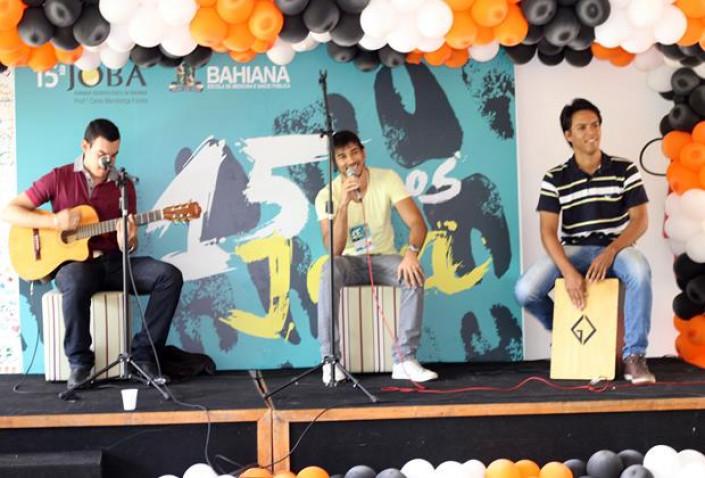 bahiana-15-joba-20-05-2016-107-jpg