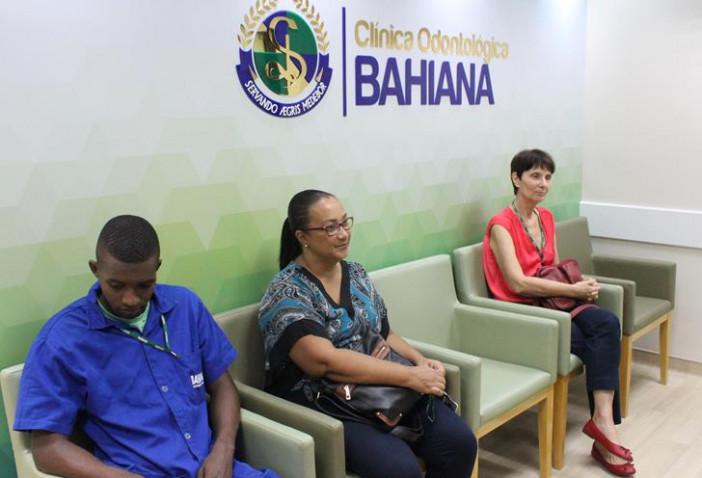 bahiana-inauguracao-clinica-odontologica-02-05-2018-8-20180508192405.jpg