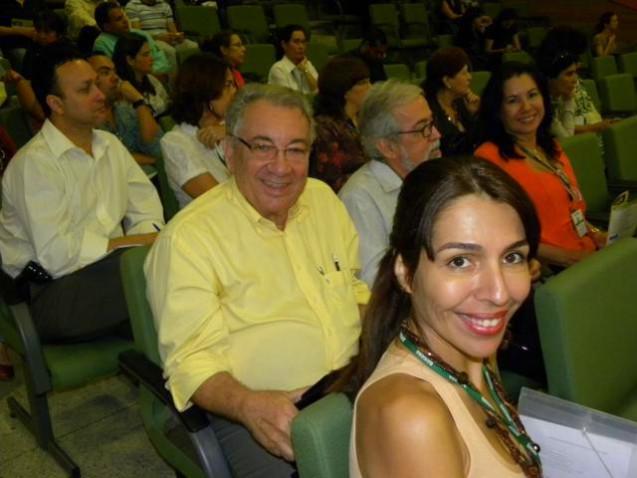 forum-pesquisadores-bahana-2012-27-09-2012-17-jpg