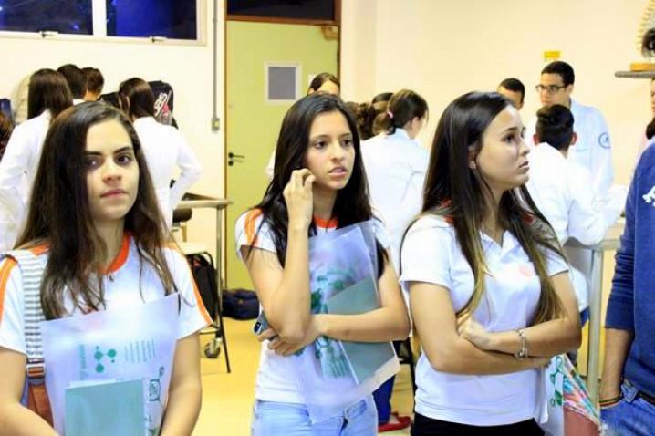 Ser-Bahiana-Sao-Paulo-13-08-2015_%2819%29.jpg