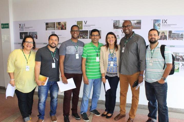 bahiana-xiii-forum-pedagogico-18-08-2017-26-20170827235450-jpg