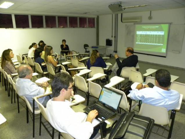 forum-pesquisadores-bahana-2012-27-09-2012-33-jpg
