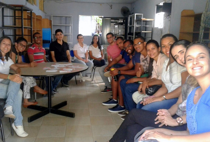 Bahiana-UNEB-Atividade-Interinstitucional-Multiprofissional-Enfermagem-2016_%282%29.jpg